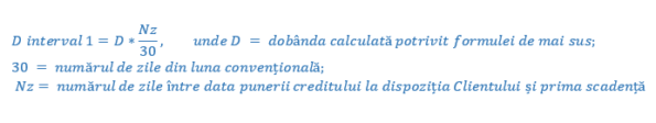 Dobanda2